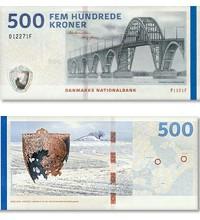 500 euro in dkk