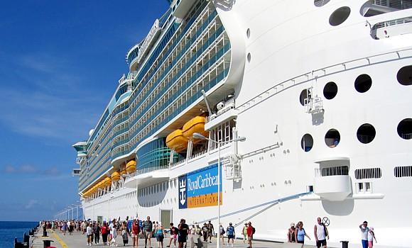 Αποτέλεσμα εικόνας για Cruise Copenhagen