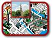 http://www.copenhagenet.dk/Images/InteractiveMapFoto-Index.jpg