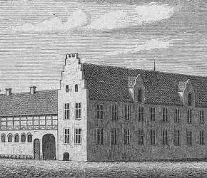 metropolitan college copenhagen