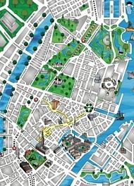 Sightseeing Tours Copenhagen Copenhagen Sightseeing Tours