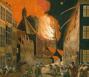 trinitatis kirke københavn