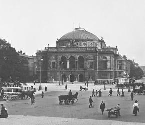 1885 in Denmark