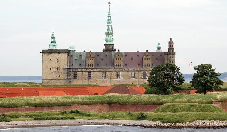 Kronborg Castle Kronborg Events Kronborg Conferences